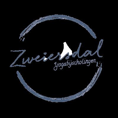Zweiersdal Yogabijscholingen Logo