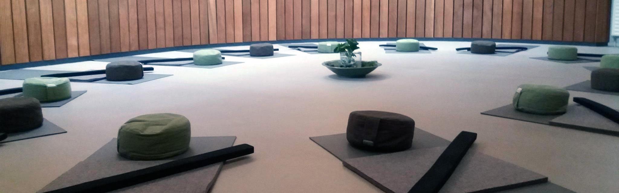 trainingen-workshop-nascholingen-voor-de-yogadocent